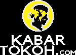 www.kabartokoh.com