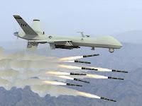 Venezuela/ Colombia y su conflicto interno - Página 5 Ataques-de-Drones-usa
