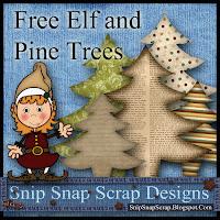 http://2.bp.blogspot.com/-wvUU67wiaug/UGp7hXUIa1I/AAAAAAAAB58/7eCU9fPLwMY/s200/Free+Elf+and+Pine+Trees+SS.jpg