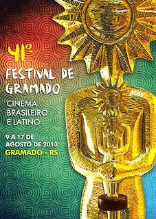 Festival de Gramado 2013