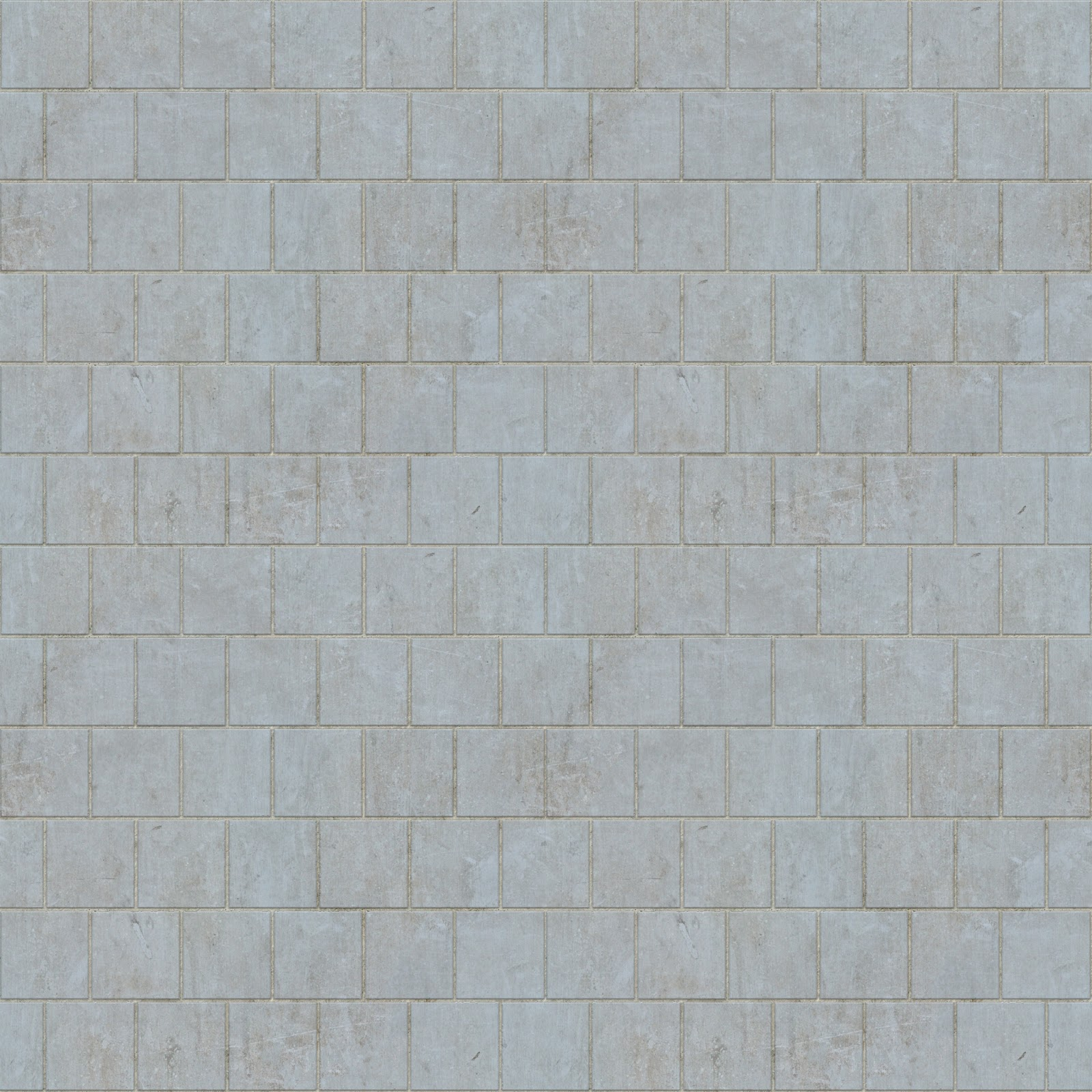 how to make concrete panels