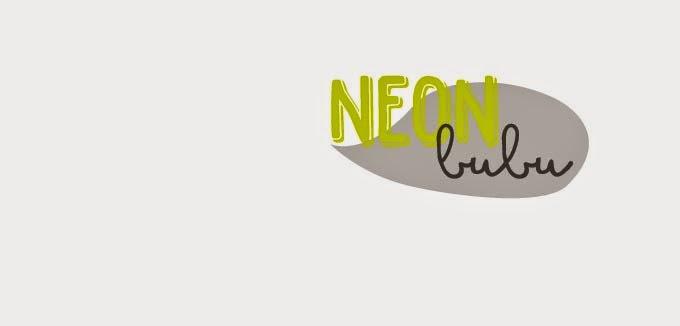 NEON BUBU
