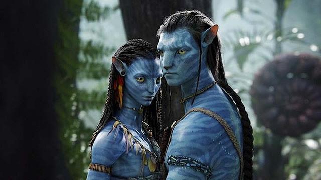 avatar movie in hd download