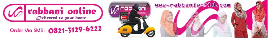 Rabbani Online