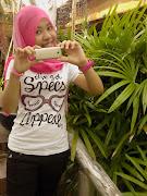 my sis ^^