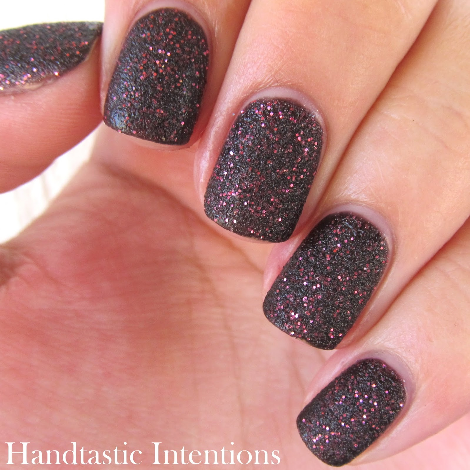 OPI-Stay-The-Night-Review