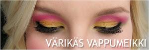 Iltalehden videot