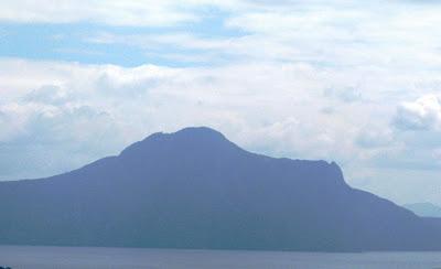 Mt. Maculot Cuenca Batangas, mt maculot batangas, maculot rockies, mt maculot cueca