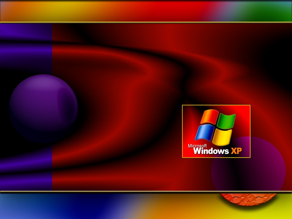 Name Window XP Wallpaper Pack 4 Total Images 15 Resolution 1024x768 Genre Windows