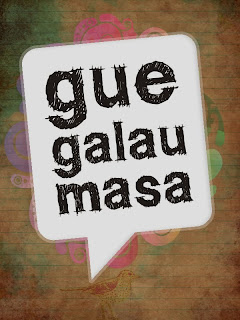 [Image: galau+sekali+Galau.jpg]