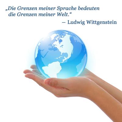 Commupro專業German course 德語課程