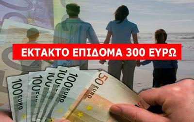 http://2.bp.blogspot.com/-wvdY4JP4J0A/VgkWoaJ3vrI/AAAAAAABC58/OxoKya4HJRQ/s400/twra%2Bkltr.jpg