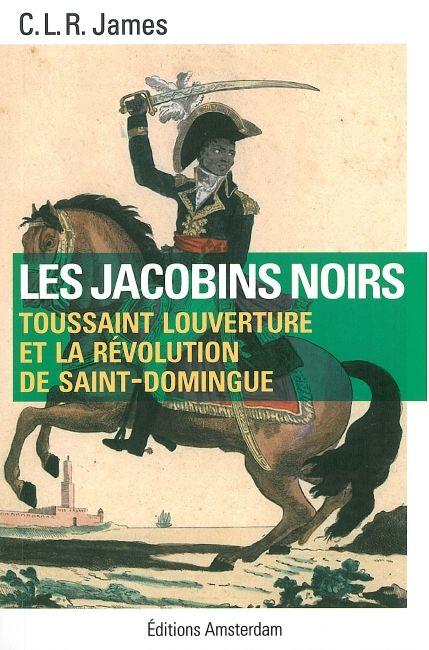 Journée des mémoires : Hollande assume le passé esclavagiste (LO) dans Histoire Jacobains+noirs