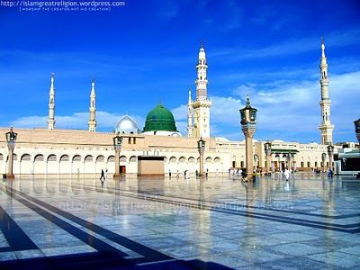 Madina Wallpaper 3d Wallpaper Nature Wallpaper Free Download