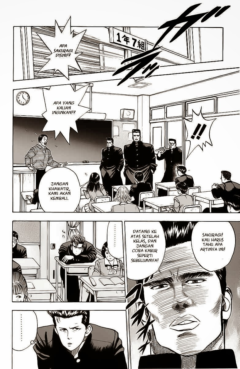 Komik slam dunk 002 3 Indonesia slam dunk 002 Terbaru 15|Baca Manga Komik Indonesia|