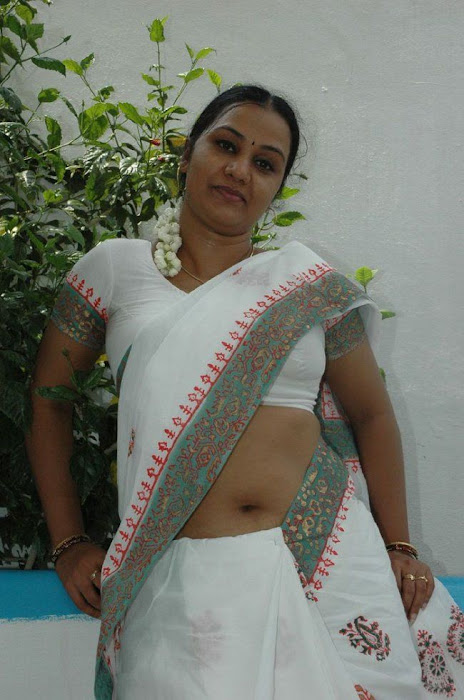 apoorva spicy masala hot images