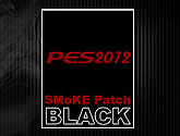 Patch Smoke 4.7.4 Pes 2012