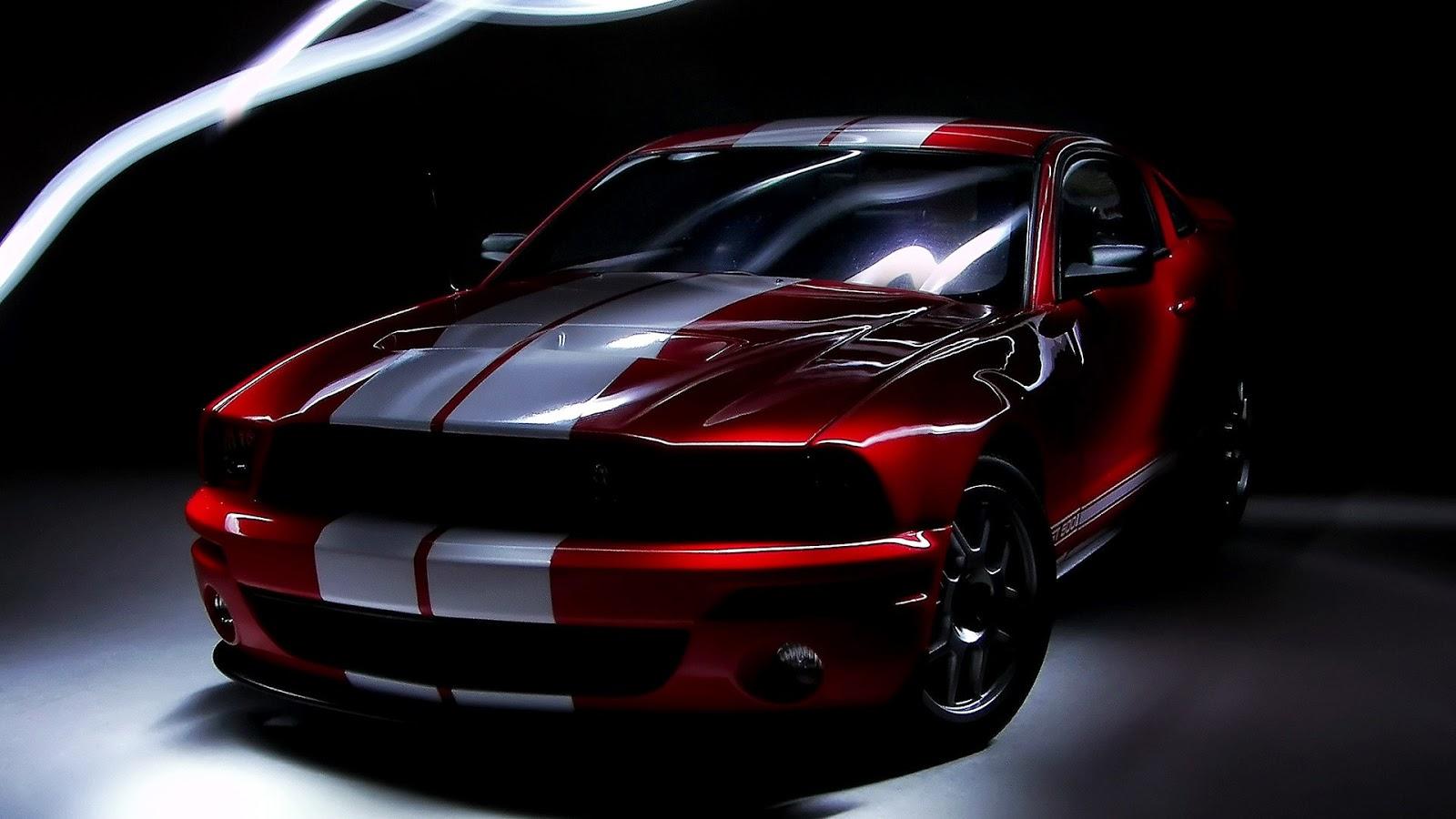 55 Ford Cars Wallpaper Hd Top Cars Wallpaper Hd