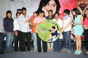Galata Movie Audio launch Photos-thumbnail-16