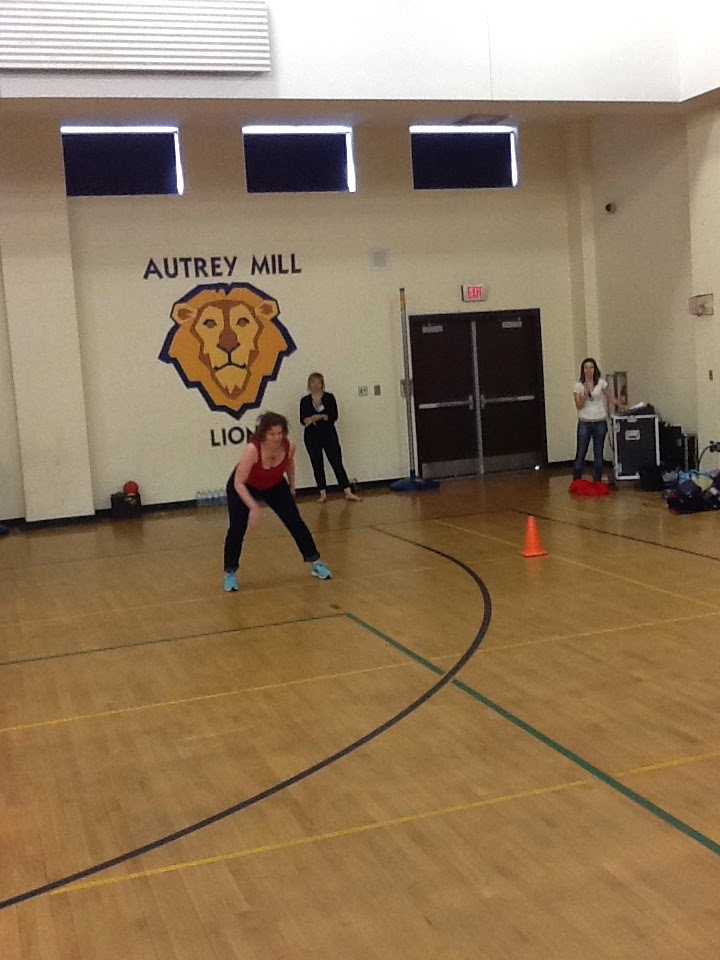 Autrey mill principal 39 s post for Autrey mill