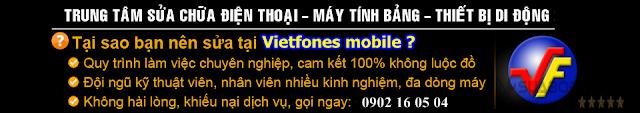 Nguyen nhan nao gay loi mat song cua Lg G2