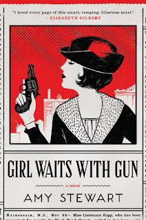 https://www.goodreads.com/book/show/23719378-girl-waits-with-gun