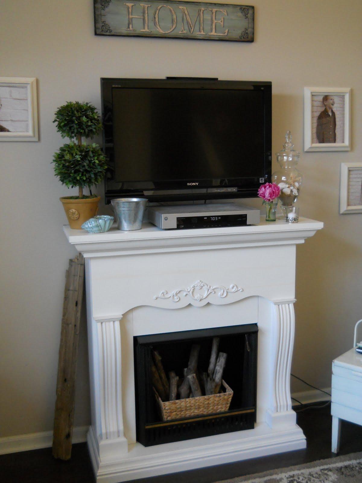 homey home design june 2012