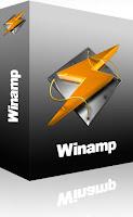 Winamp 5.60 Full