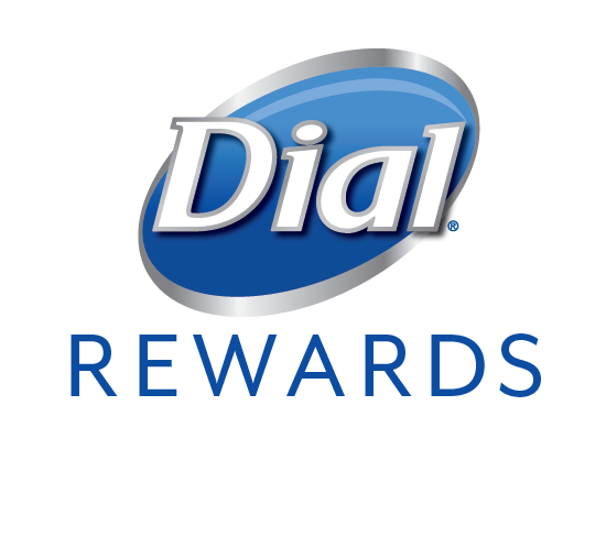 Join Dial Rewards