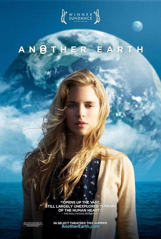 Another Earth (Otra Tierra) (2011)