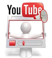 anunciantes-Youtube-videoinfografía
