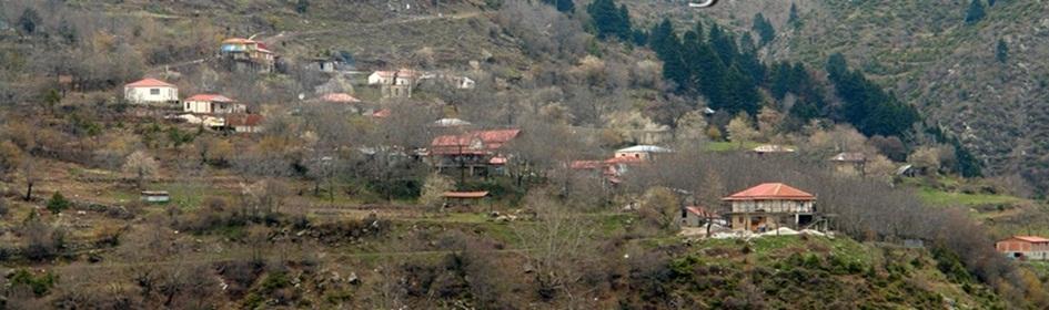Αγ. Αθανάσιος
