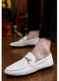 sepatu pria model korea murah