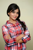 Gorgeous Samantha Latest Photos Gallery-thumbnail-55