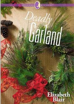 Deadly Garland