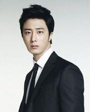 Biodata Jung Il Woo Pemeran Lee Tae Yoon