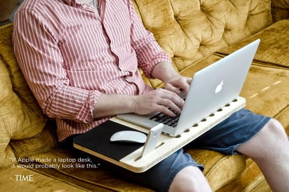 https://www.etsy.com/listing/172958380/slate-mobile-airdesk-the-essential?ref=favs_view_2