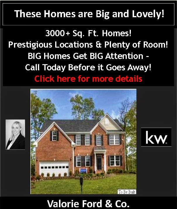 http://www.sellcvilleandrvahomes.com/listings/areas/47947/minprice/350000/minsqft/3000/propertytype/SINGLE,CONDO,MULTI,FARM/listingtype/Resale+New,Foreclosure+Bank+Owned,Short+Sale,Lease+Rent/sort/price+asc/""