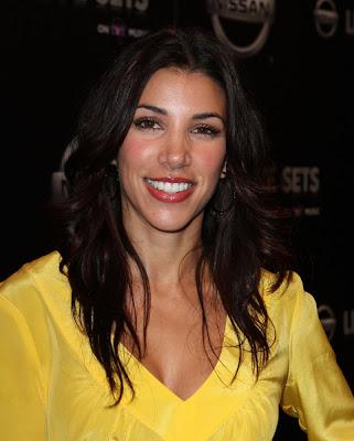 Adrianna Costa Hairstyles