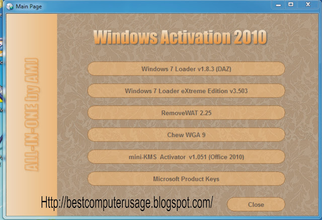 ms office 2007 free download full version with product key blogspot