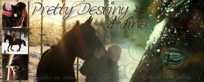 http://prettydestiny.blogspot.com/