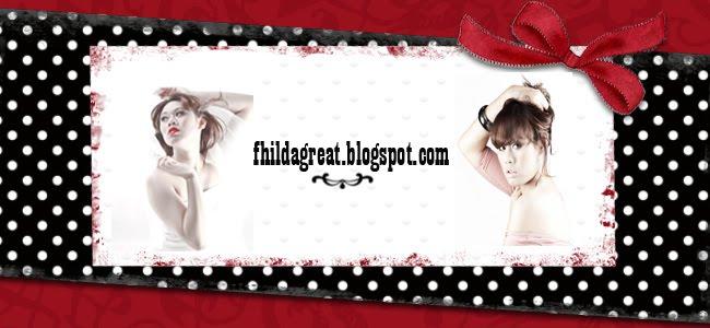 fhildagreat.blogspot.com
