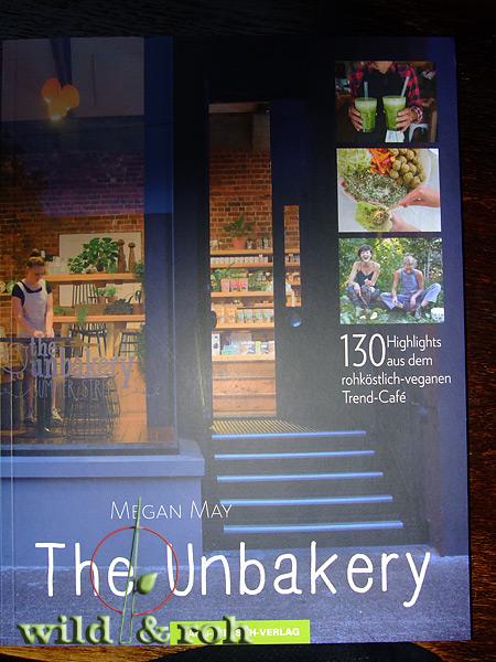 https://www.amazon.de/The-Unbakery-Highlights-rohk%C3%B6stlich-veganen-Trend-Caf%C3%A9/dp/386264345X/ref=as_sl_pc_ss_til?tag=maxtremefoto-21&linkCode=w01&linkId=&creativeASIN=386264345X