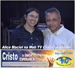 TV CUSTÓDIA GOSPEL