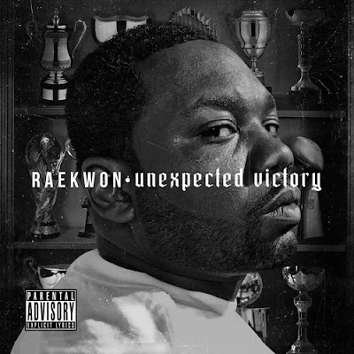 Raekwon - A Pinebox Story