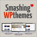 Smashing WP Themes