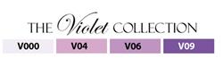 http://shop.flourishes.org/Copic_Violet_Collection_p/co%2010.htm
