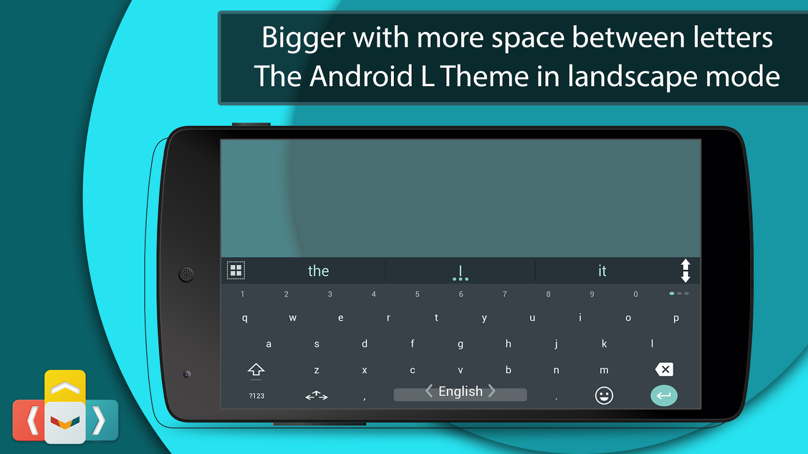 Android%2BL%2BKeyboard