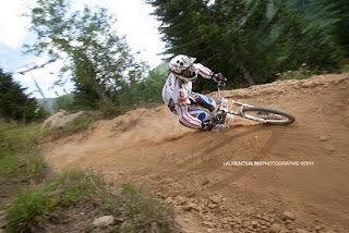 Laurent Salino Photographie ©2011