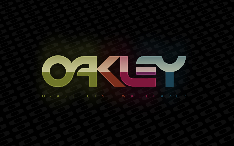 oakley sunglasses wallpapers